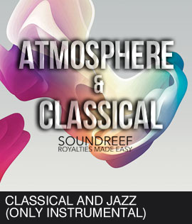 ATMOSPHERE CLASSICAL
