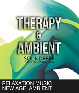 THERAPY AMBIENT